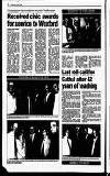 Wexford People Wednesday 05 July 1995 Page 6