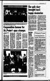 Wexford People Wednesday 05 July 1995 Page 7