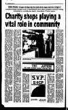 Wexford People Wednesday 05 July 1995 Page 8