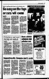 Wexford People Wednesday 05 July 1995 Page 17