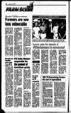 Wexford People Wednesday 05 July 1995 Page 24