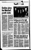 Wexford People Wednesday 05 July 1995 Page 26