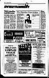 Wexford People Wednesday 05 July 1995 Page 38