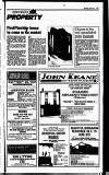 Wexford People Wednesday 05 July 1995 Page 41