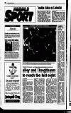 Wexford People Wednesday 05 July 1995 Page 60