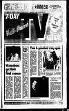 Wexford People Wednesday 05 July 1995 Page 61