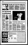 Wexford People Wednesday 05 July 1995 Page 63
