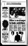 Wexford People Wednesday 05 July 1995 Page 74