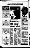 Wexford People Wednesday 05 July 1995 Page 78