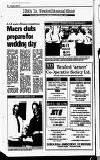 Wexford People Wednesday 05 July 1995 Page 80