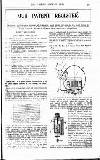 OUR PATENT REGISTER.