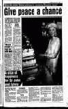 Sunday Life Sunday 01 January 1989 Page 3