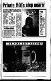 Sunday Life Sunday 01 January 1989 Page 7