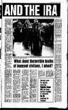 Sunday Life Sunday 01 January 1989 Page 9