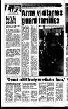 Sunday Life Sunday 01 January 1989 Page 10