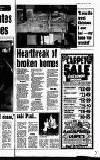 Sunday Life Sunday 01 January 1989 Page 11