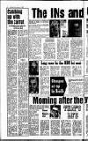 Sunday Life Sunday 01 January 1989 Page 16