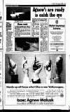 Sunday Life Sunday 01 January 1989 Page 19