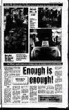 Sunday Life Sunday 01 January 1989 Page 23