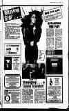 Sunday Life Sunday 01 January 1989 Page 25