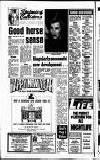 Sunday Life Sunday 01 January 1989 Page 26