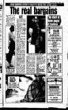 Sunday Life Sunday 01 January 1989 Page 27