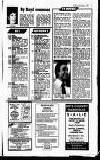 Sunday Life Sunday 01 January 1989 Page 31