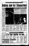 Sunday Life Sunday 01 January 1989 Page 33