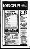 Sunday Life Sunday 01 January 1989 Page 34