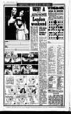 Sunday Life Sunday 01 January 1989 Page 36