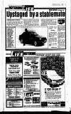 Sunday Life Sunday 01 January 1989 Page 37