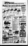 Sunday Life Sunday 01 January 1989 Page 38