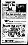 Sunday Life Sunday 01 January 1989 Page 40