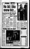 Sunday Life Sunday 01 January 1989 Page 41