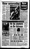 Sunday Life Sunday 01 January 1989 Page 43