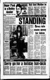 Sunday Life Sunday 01 January 1989 Page 44