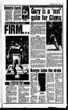 Sunday Life Sunday 01 January 1989 Page 45