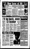 Sunday Life Sunday 01 January 1989 Page 46