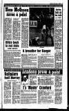 Sunday Life Sunday 01 January 1989 Page 47