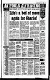 Sunday Life Sunday 01 January 1989 Page 49
