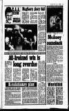 Sunday Life Sunday 01 January 1989 Page 51