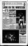 Sunday Life Sunday 01 January 1989 Page 52