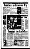 Sunday Life Sunday 01 January 1989 Page 53
