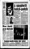 Sunday Life Sunday 01 January 1989 Page 54