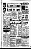 Sunday Life Sunday 01 January 1989 Page 55