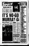 Sunday Life Sunday 01 January 1989 Page 56