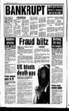 Sunday Life Sunday 08 January 1989 Page 4