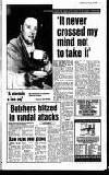 Sunday Life Sunday 08 January 1989 Page 11