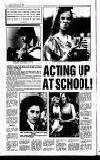 Sunday Life Sunday 08 January 1989 Page 14