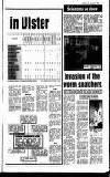 Sunday Life Sunday 08 January 1989 Page 17